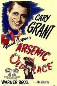 http://en.wikipedia.org/wiki/Arsenic_and_Old_Lace_(film)