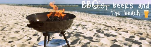 beach-bbq1