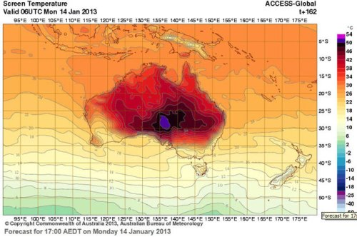 aussie-weather-map