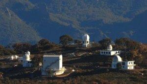 siding_spring_observatory