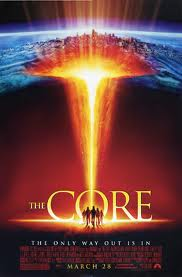 The Core - go see it!