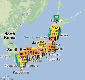 japan_air_quality