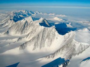 Antarctica4