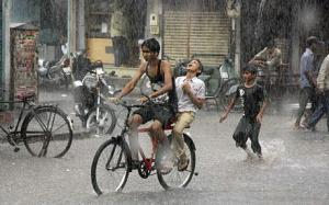 monsoon-bike_1449924c