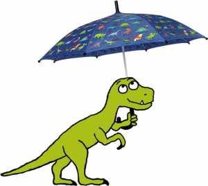 dinoland_umbrella