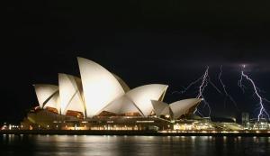 lightning_in_sydney