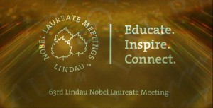 63rd Lindau Nobel Laureate Meeting