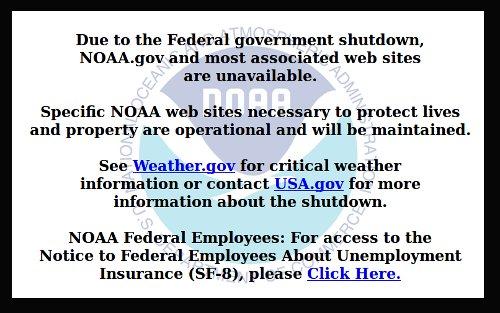 noaa_shutdown