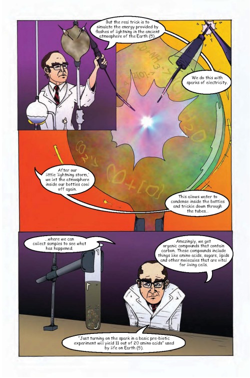 Issue1_Astrobiology2_Page_09