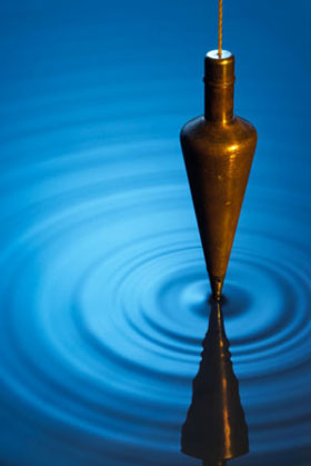 waterdowsing2