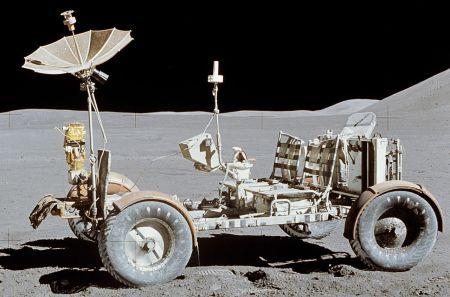 1280px-Apollo15LunarRover