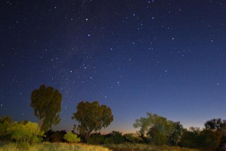 Central Australia 20140921 - 274