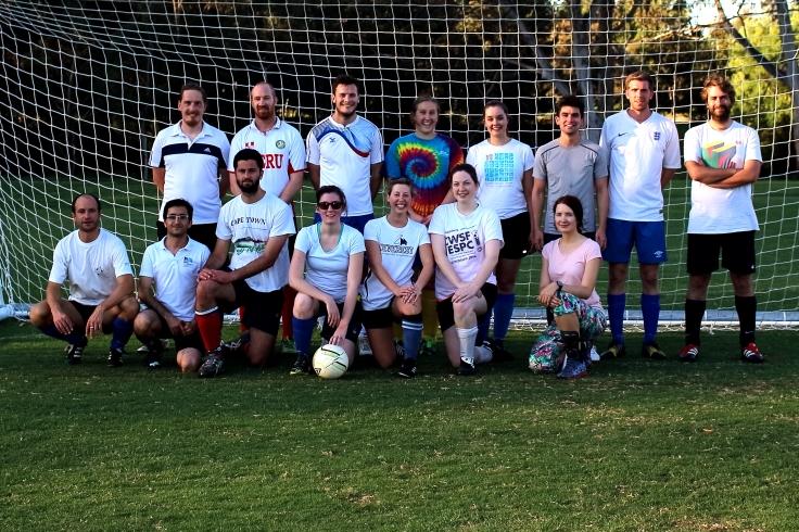 rses_summer_soccer_team