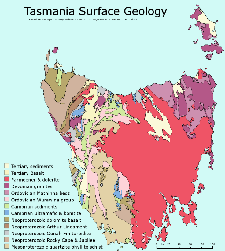 tasmania_simple_geology_map