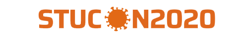 StuCon logo